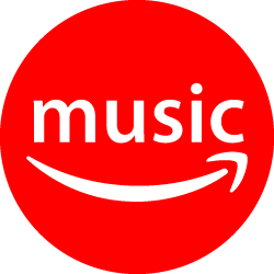 Amazon Music | Streaming