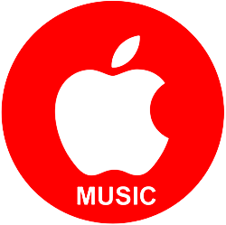 Apple Music | Streaming