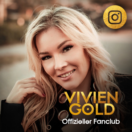 Vivien Gold Fanclub Instagram