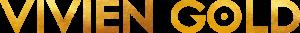 Vivien Gold Logo