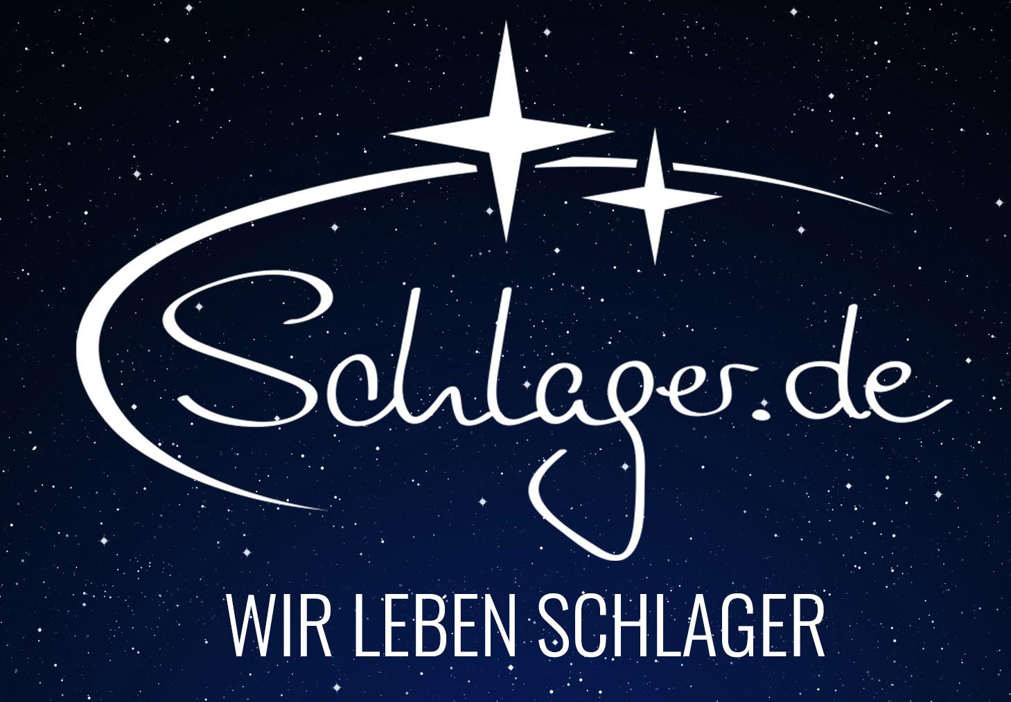 Logo Voting Schlager.de