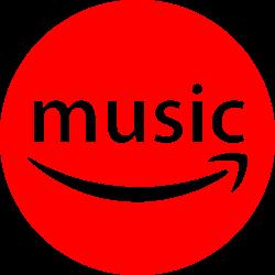 Amazon Music | Streaming