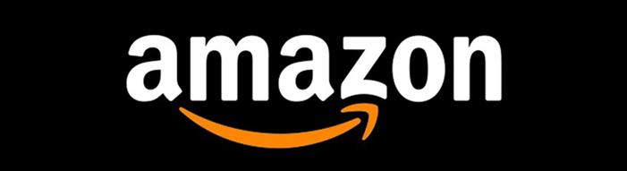 Logo amazon store