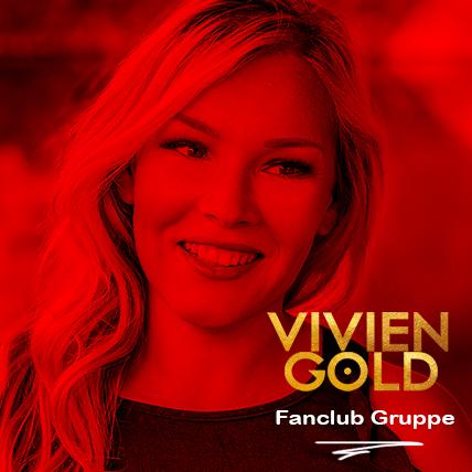 Vivien Gold Fanclub Gruppe