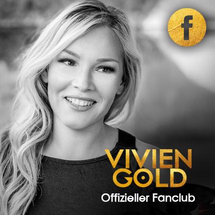 Vivien Gold Fanclub Facebook