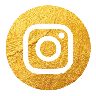 Instagram Icon Vivien Gold