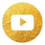 Youtube Icon Vivien Gold