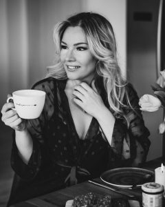 Vivien Gold - Single Unerträglich | News