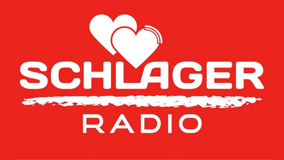 Logo Schlagerradio