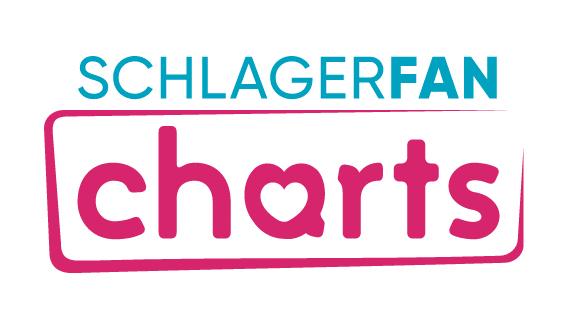 Schlagerfancharts Logo
