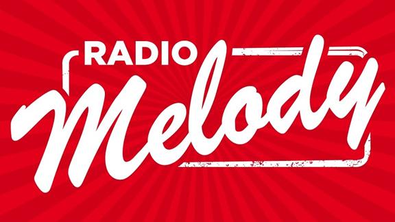 Logo Radio Melody